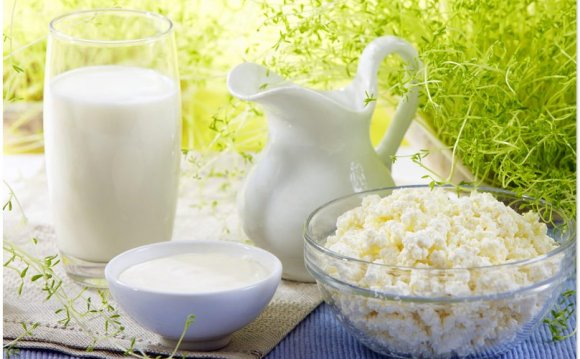 Протеин в домашних условиях